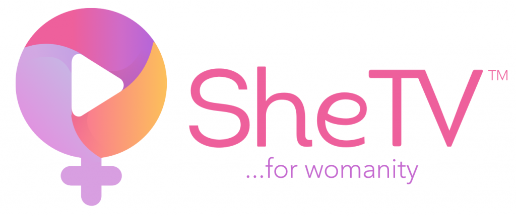 Shetv Logo( With Tagline)@2x (1)