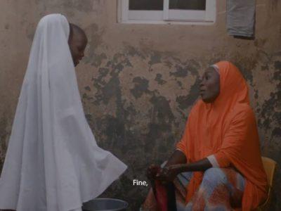 Hadiza's Fate